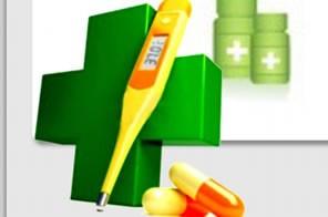 Farmacias - parafarmacias
